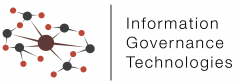 Information Governance Technologies
