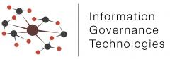 Information Governance Technologies
